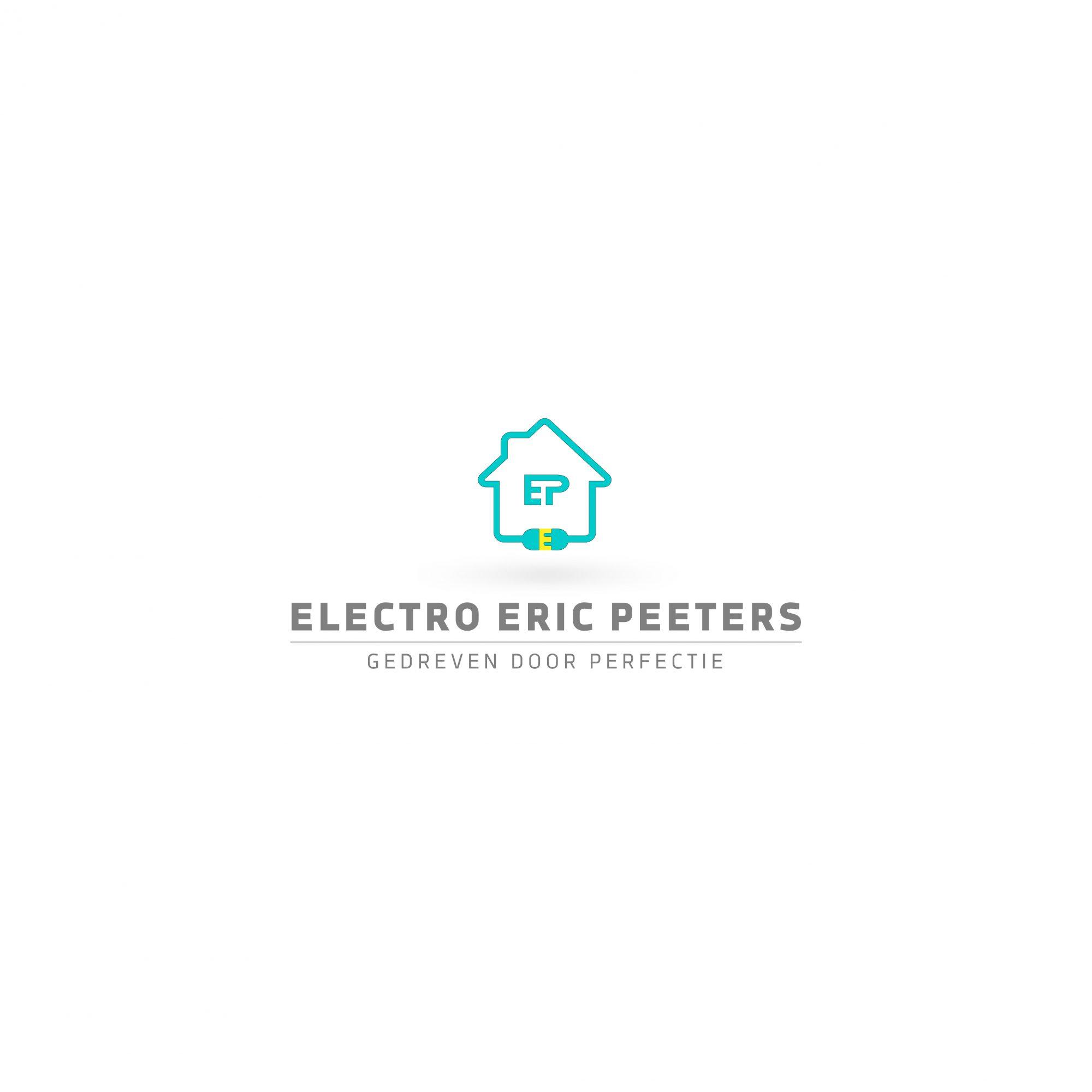 EEP Logo (1)